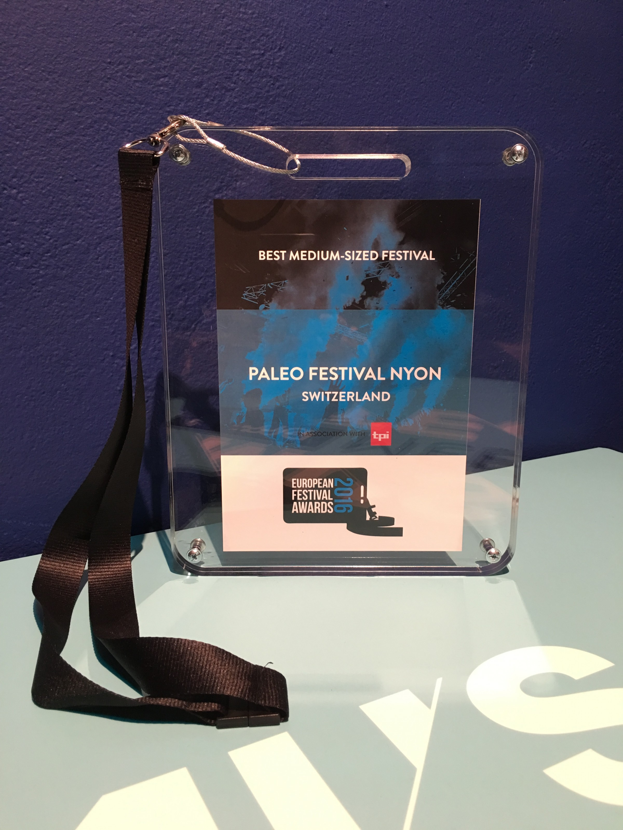 European_Award_1.JPG
