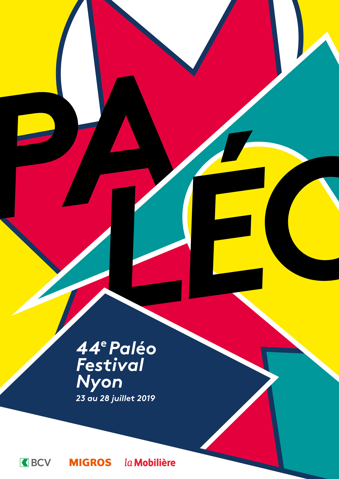 affiche_paleo_2019-1400-My6Ax2uY0G7sq.png
