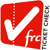 Ticket_check_frc_200.png
